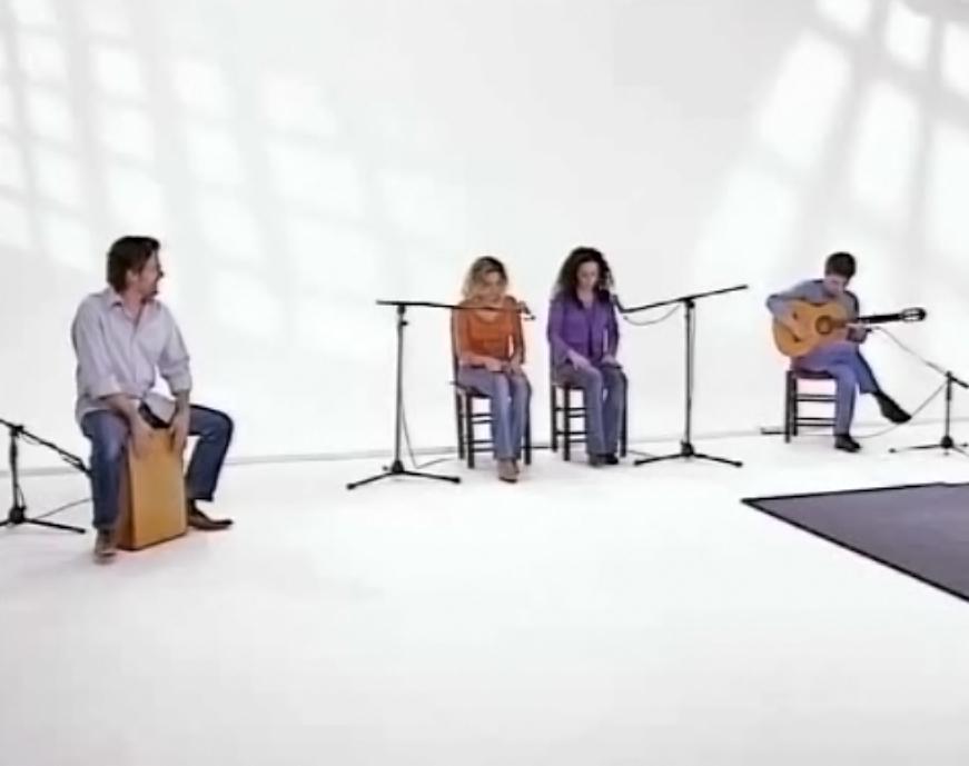 CajonBox.com – Learn to play the Cajon! All-About-Cajon ...