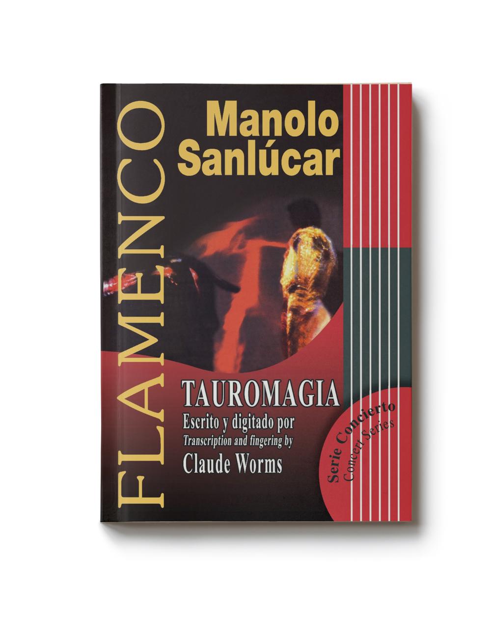 flamenco guitar tabs