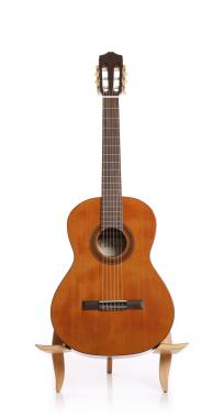 Cordoba Cadete 3/4 nylon string guitar for children, smaller players and travelers