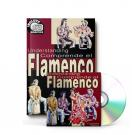Understanding flamenco Book CD